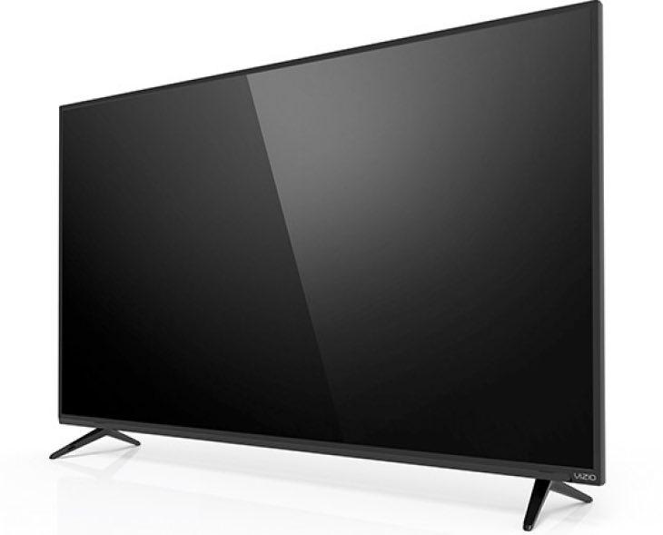 vizio-d85u-tv-specs