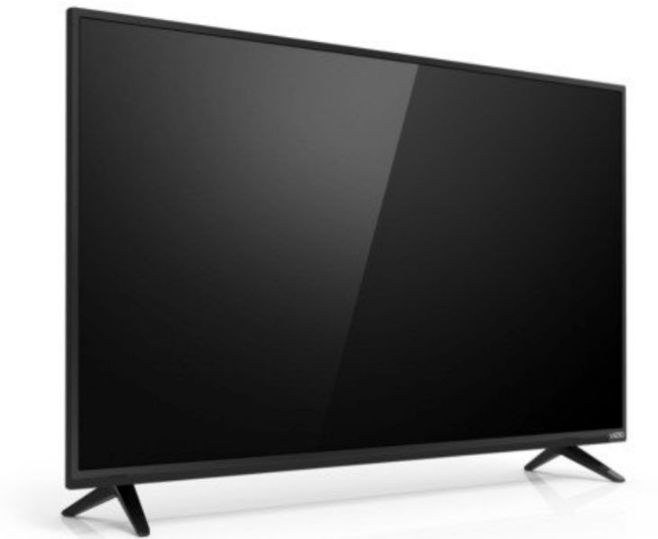 vizio-e48-c2-smart-tv-review