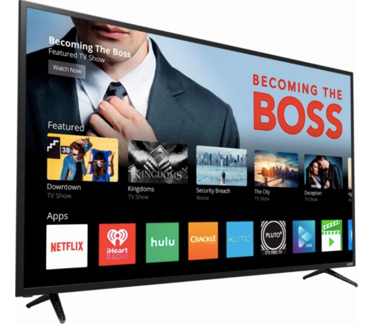 vizio-e60-e3-4k-tv-reviews
