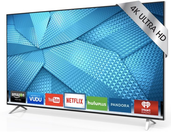 vizio-m50-c1-50-inch-4k-tv-review