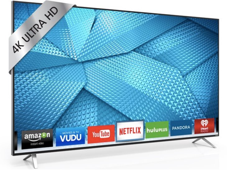 vizio-m60-c3-60-inch-ultrahd-tv