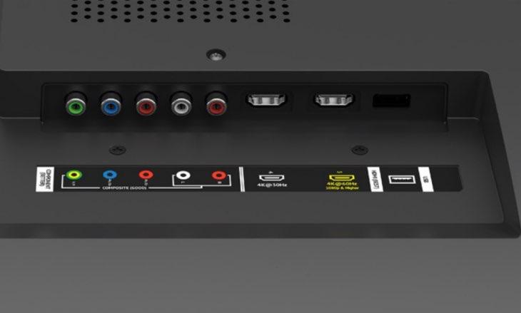 vizio-m60-c3-inputs