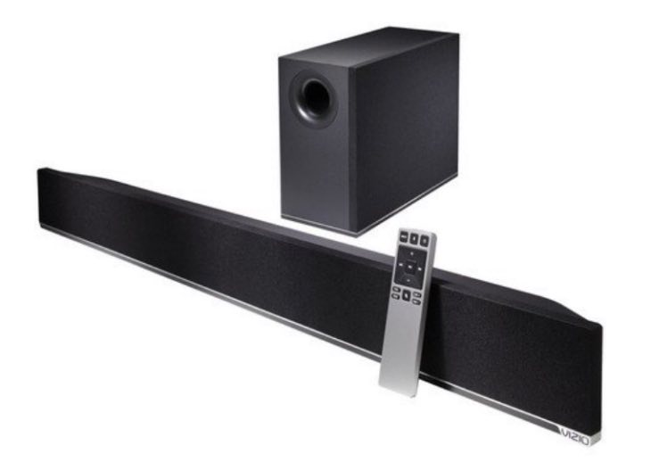 vizio-s3821w-c0-soundbar-reviews-2015