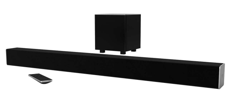 vizio-sb3821-d6-soundbar-review