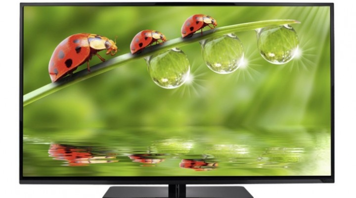 Vizio 47″ 1080p LED TV E470-A0 reviews from 600 users