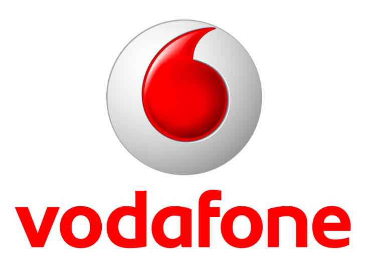 vodafone upgrade option