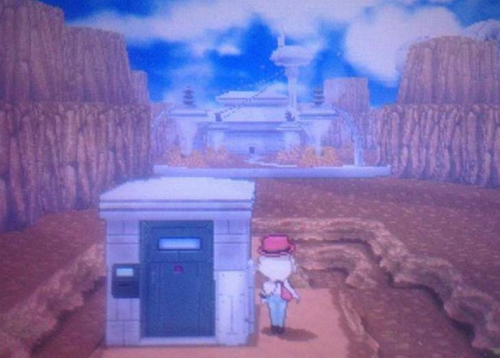 volcanion-pokemon-x-y-location