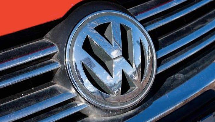 volkswagen-emission-recall-uk