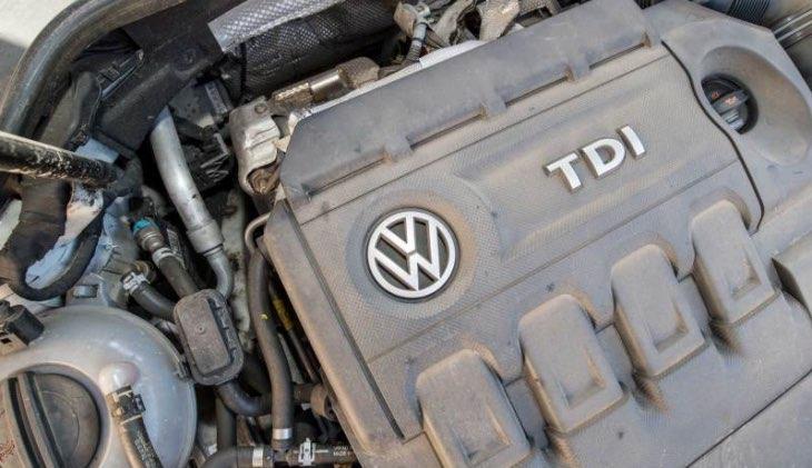volkswagen-emission-scandal
