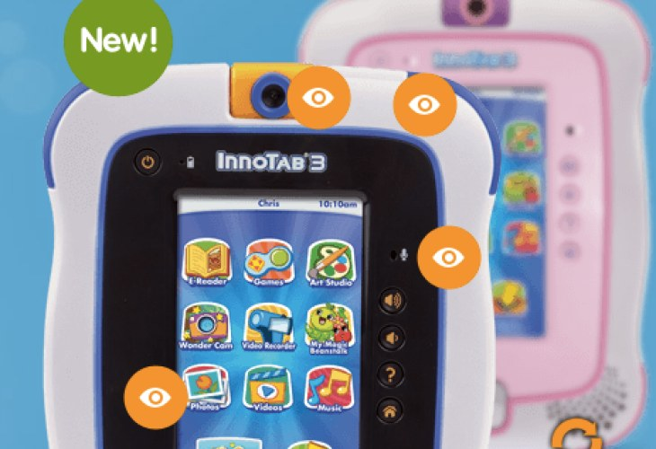 vtech-innotab-3-review