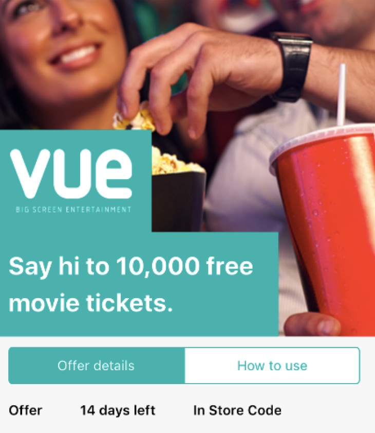 vue-cinema-tickets-wuntu