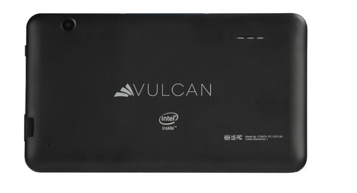 vulcan-journey-windows-10-tablet