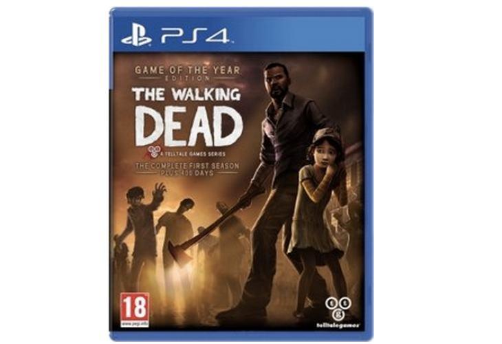 walking-dead-ps4-xbox-one-release-date