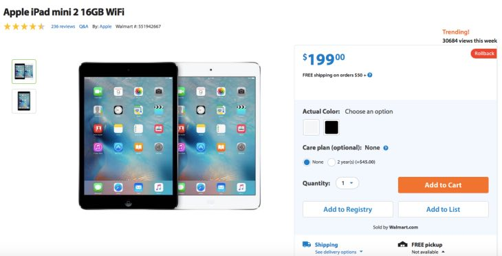 walmart-apple-ipad-mini-2-2015