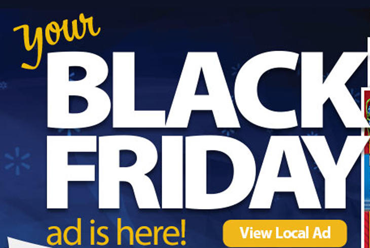 walmart-black-friday-2015-ad