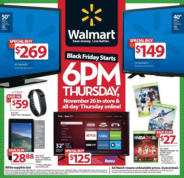 walmart-black-friday-2015-preview