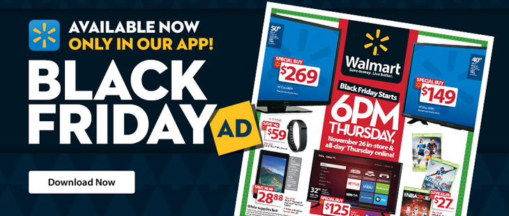 walmart-black-friday-ad