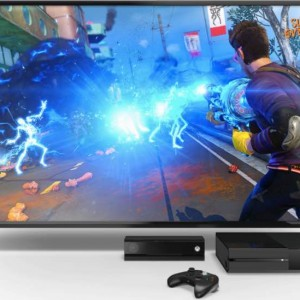 VIZIO Vs Hisense Smart TVs at Walmart Cyber Monday 2014