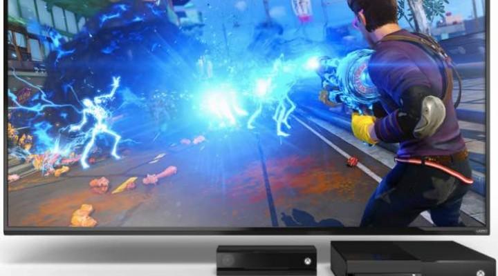 VIZIO Vs Hisense Smart TVs at Walmart Cyber Monday 2014
