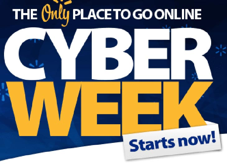 walmart-cyber-week-laptops