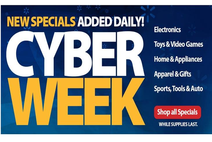 walmart-cyber-week-sales