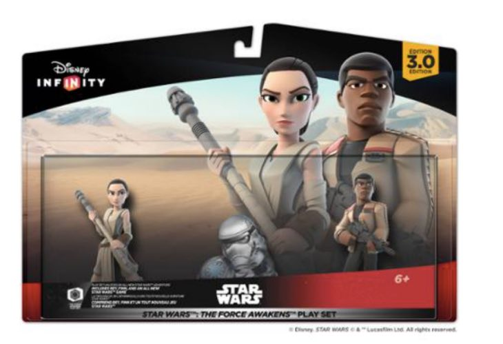 walmart-disney-infinity-3.0-force-awakens-playset