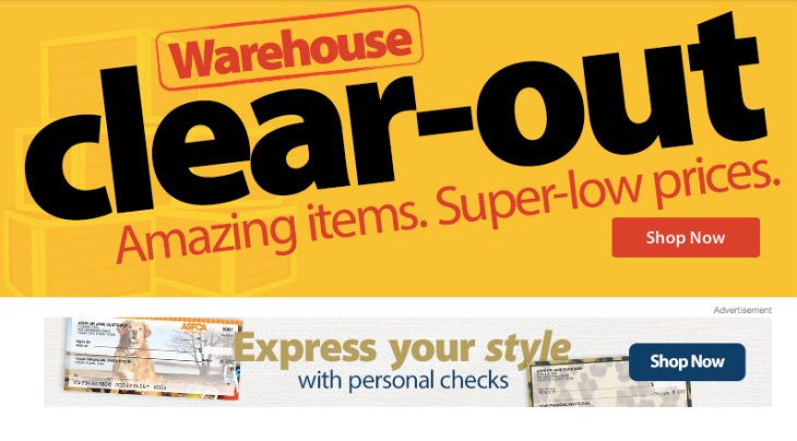 walmart-warehouse-clearout-deals