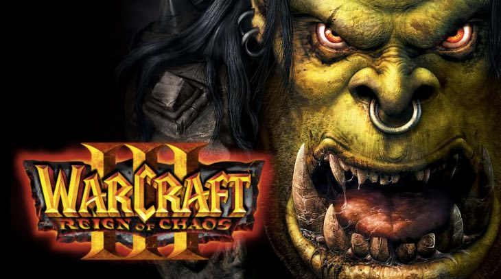 warcraft-3-1.27-update