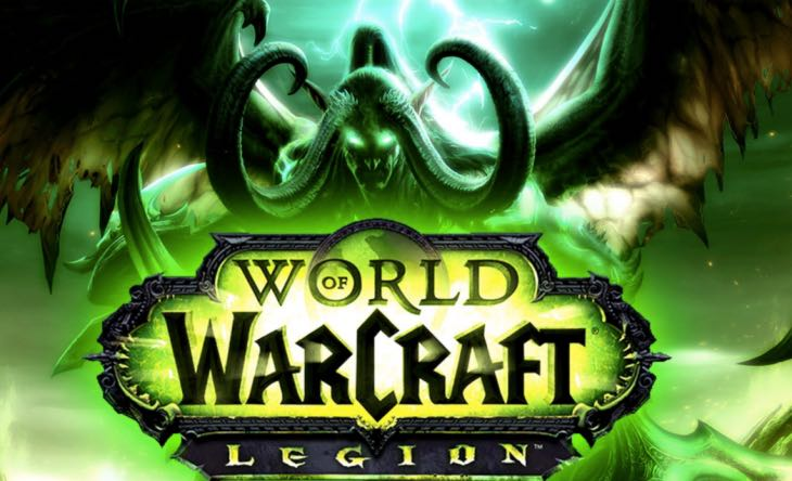 warcraft-legion-release-time