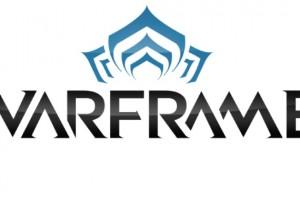 Warframe PS4 update with 1.40 fixes on Jan 23