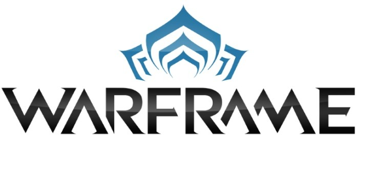 Warframe PS4, PC update notes for March 28