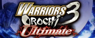 warriors-orochi-3-ultimate-ps4