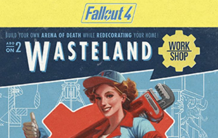 wasteland-workshop-dlc-fallout-4