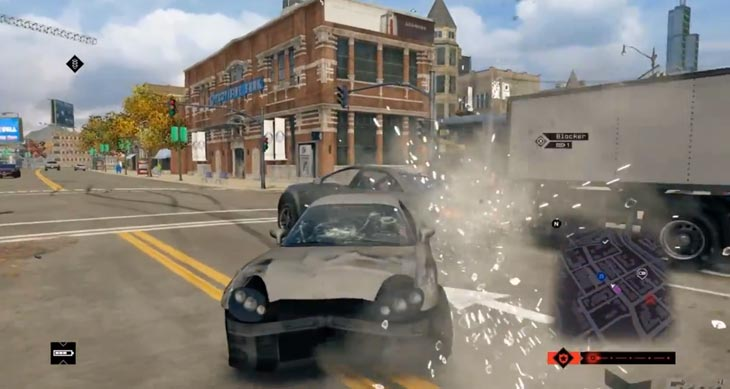 watch-dogs-car-damage