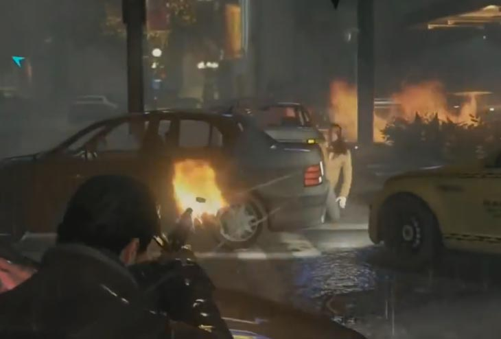 watch-dogs-cars-steal