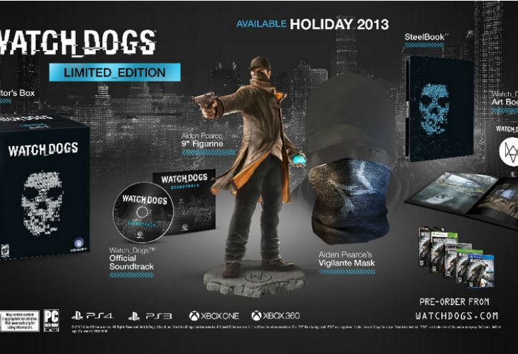 watch-dogs-collectors-edition-value-or-not