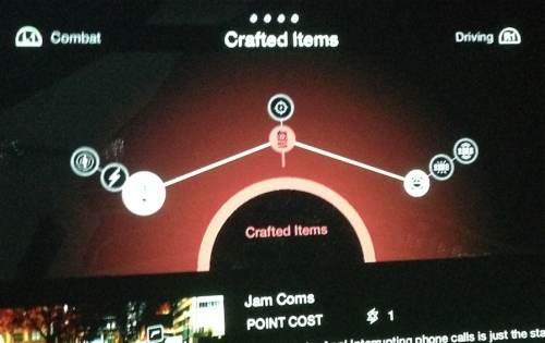 watch-dogs-crafted-items-skill-tree