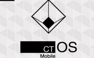 Watch Dogs ctOS app network error odds