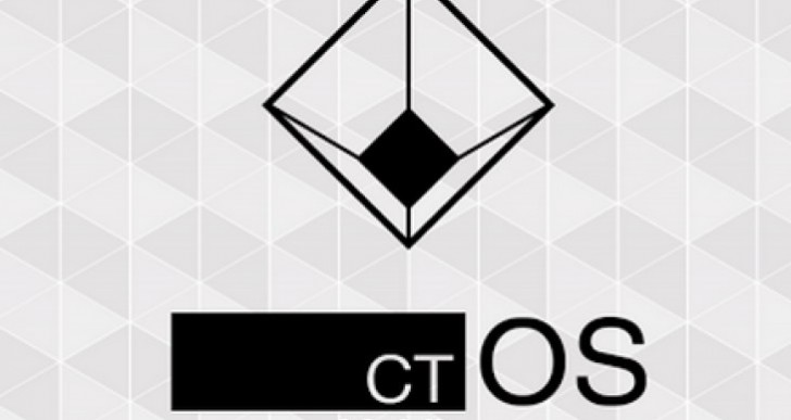 Watch Dogs ctOS app network error odds