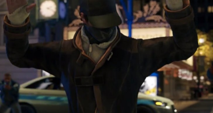 Watch Dogs downgrade claims examined