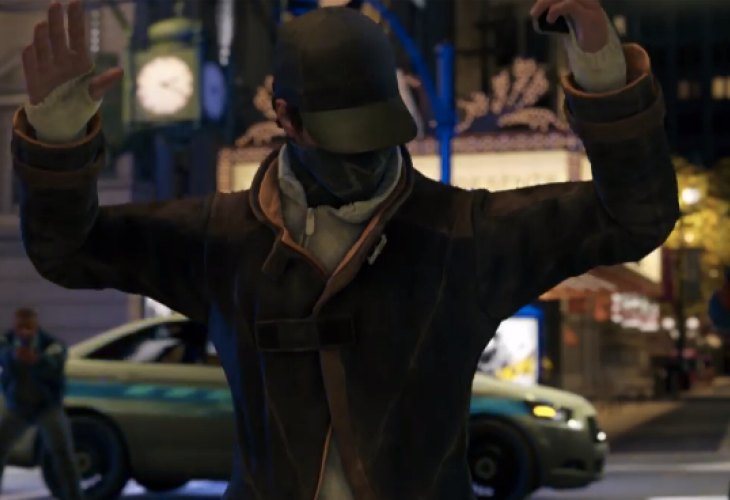 watch-dogs-downgrade