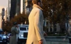 Watch Dogs E3 2013 trailer is amazing, watch it here