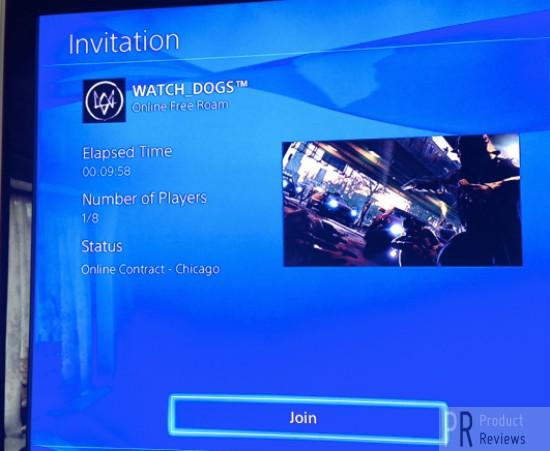 watch-dogs-free-roam-invite