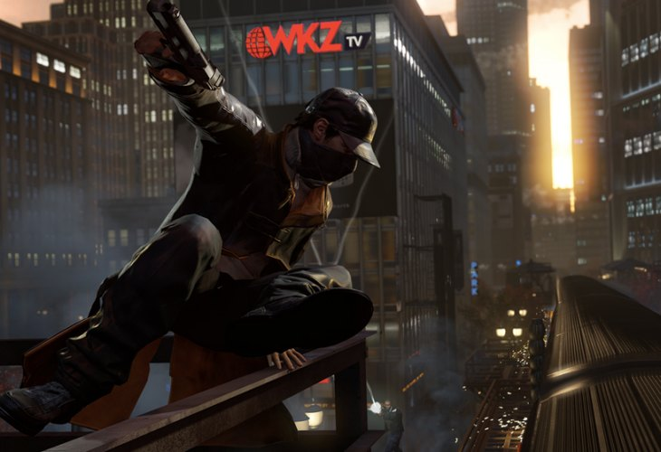 watch-dogs-game-duration
