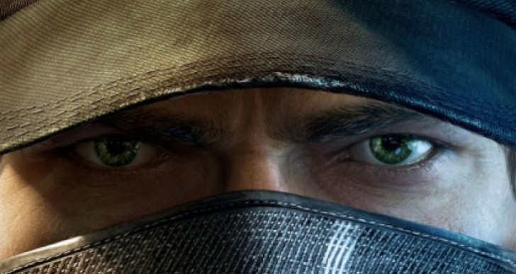 Watch Dogs install size on PS4 vs. Xbox One, PC