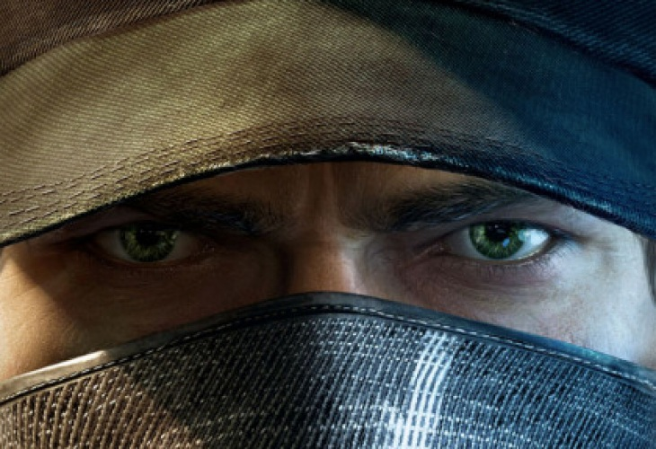 Watch Dogs  Xbox One Pre Install