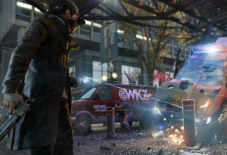 watch-dogs-june-update