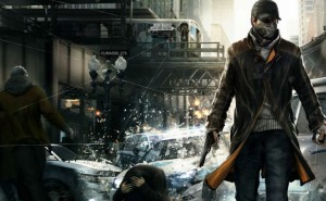Watch Dogs midnight US release at GameStop