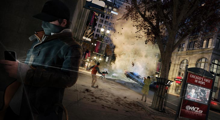watch-dogs-new-screen-dec-2