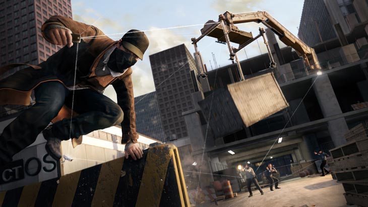 watch-dogs-new-screen-dec